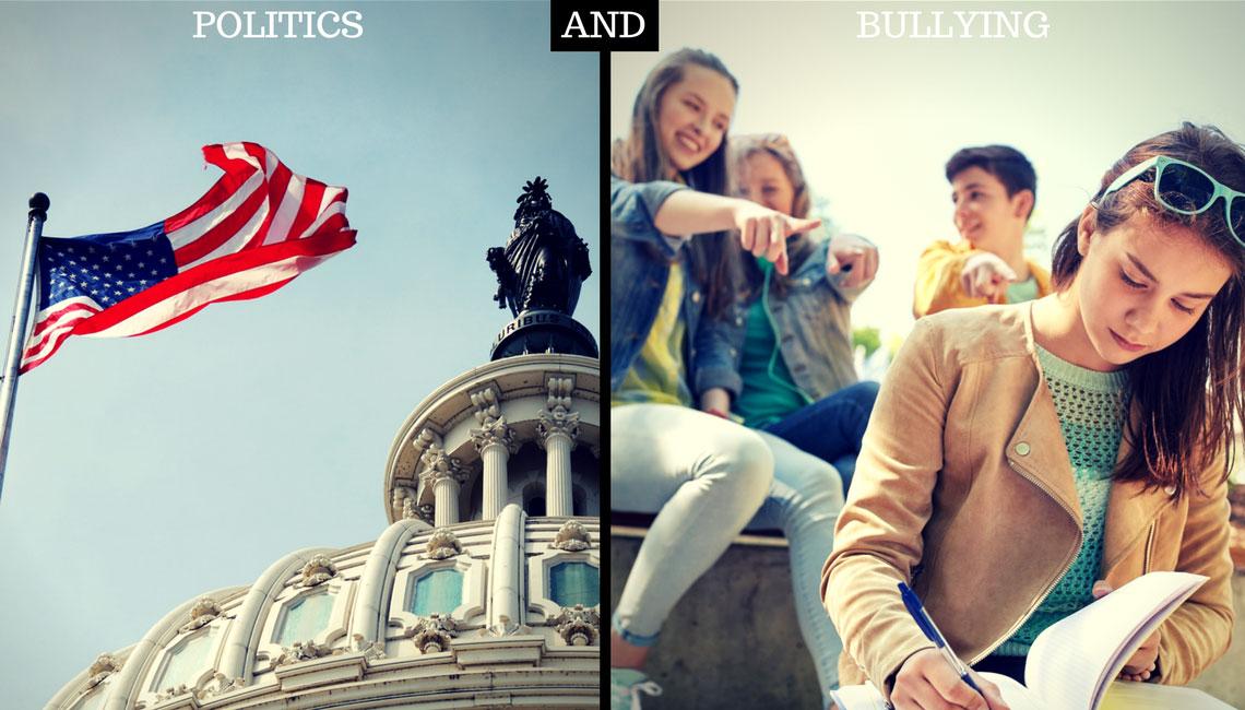 Bullying-and-Politics