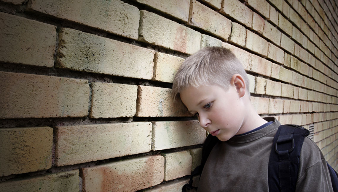 6-signs-your-child-is-being-bullied