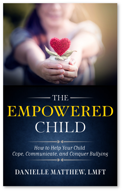 The Empowered Child