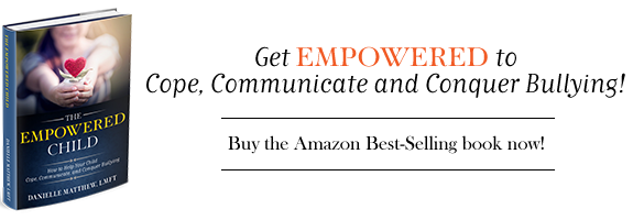 Buy the Amazon Best-Selling book now!